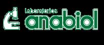 Laboratoires Anabiol