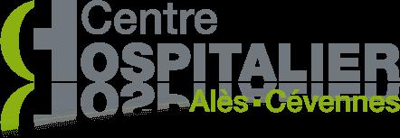 Centre Hospitalier Alès-Cévennes
