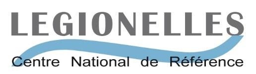 LEGIONELLES Centre National de Référence