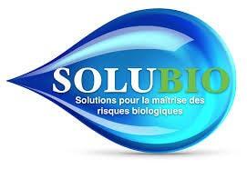 SoluBio